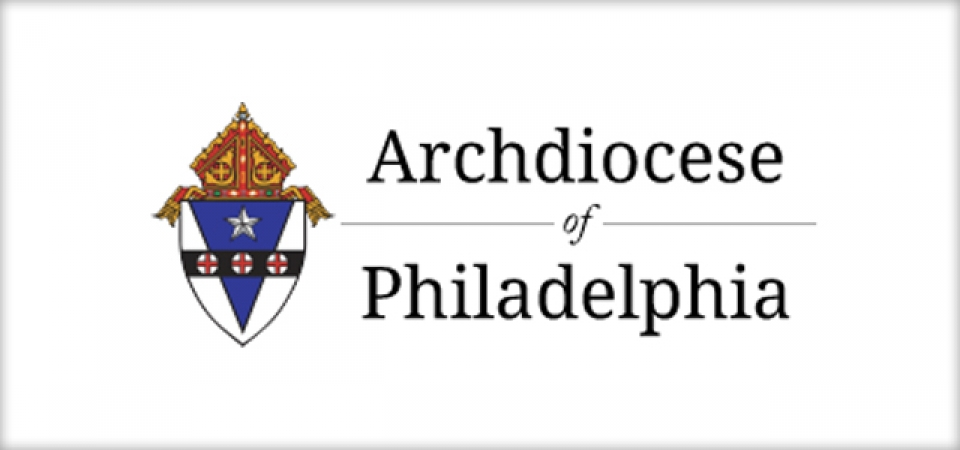 Philadelphia catholic