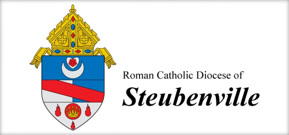 Steubenville catholic