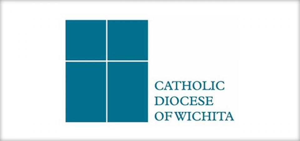 Necessary wichita catholic young adults
